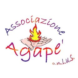 ASSOCIAZIONE AGAPE' ONLUS